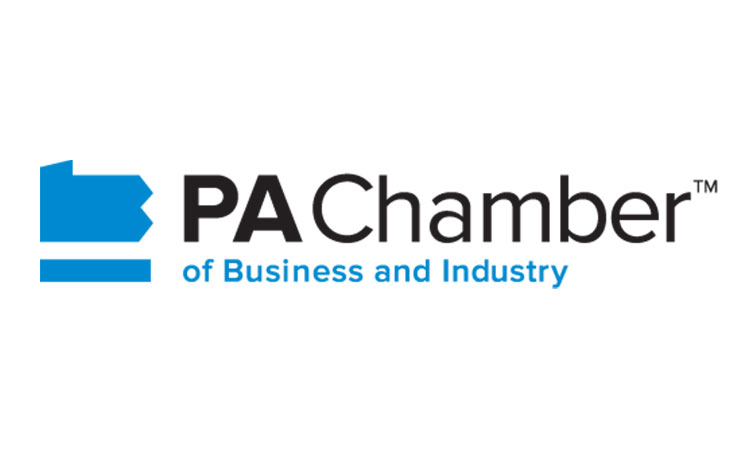 PA Chamber of Business and Industry Logo
