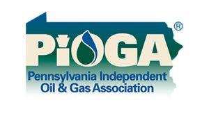 PA Independent Oil and Gas Association logo