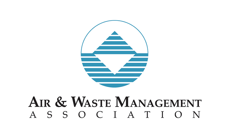 Air & Waste Management Association Logo