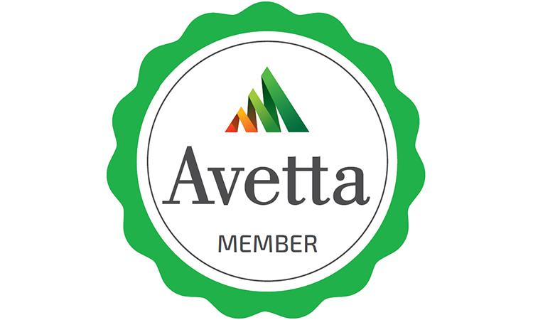 Avetta Safety Compliance Member