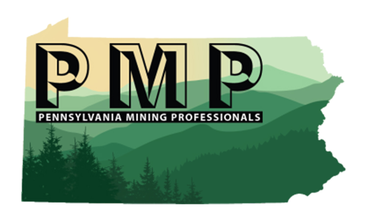Moody and Associates Pennsylvania Mining Professionals