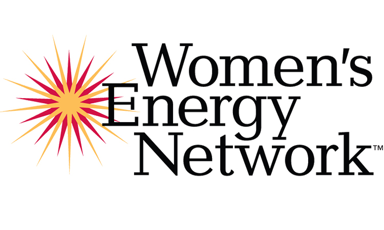 Women's Energy Network Pittsburgh PA Chapter
