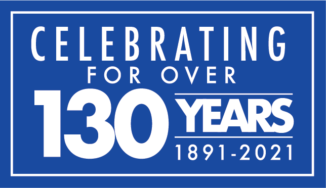 Moody 130 Years