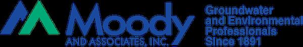 Moody & Associates Logo